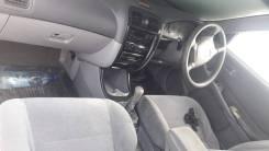 Бардачок Mazda Capella GW8W
