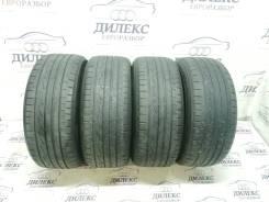 Bridgestone Playz PZ-X. летние, 2010 год, б/у, износ 5%