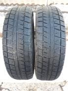 Bridgestone, 175/70 R-13