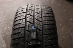 Pirelli Scorpion Zero. летние, б/у, износ 10%