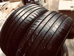 Pirelli Scorpion. летние, 2019 год, б/у, износ 5%