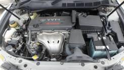 Двигатель 2AZ-FE. 29ткм пробега по Японии! C Гарантией и Документами!