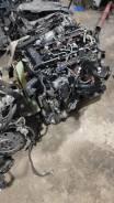 Контрактный двигатель Mitsubishi