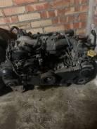 Продам мотор от Субару форестер сг 5 2003 в разбор с навесным