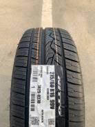 Nitto NT421Q Made in Japan, 215/60 R16 99V