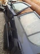 Двери левые Toyota CamrySV4