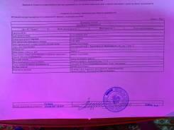 Гаражи капитальные. краснодарская 44а, р-н советский, 17,0кв.м., электричество, подвал.
