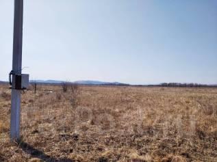 Продам земельный участок вблизи моря бухта Перевозная Хасанский район. 2 998кв.м., аренда. Фото участка