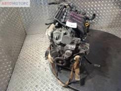 Двигатель Nissan Serena 2005-2012, 2 л, бензин (MR20DE)