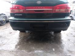 Бампер Toyota Vista Ardeo