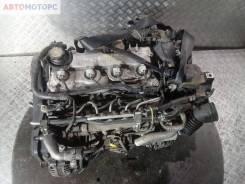Двигатель Mazda 6 2005-2007, 2 л, дизель (RF7J)