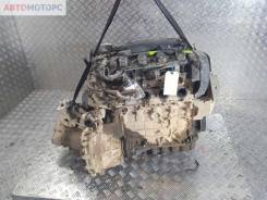 Двигатель Volkswagen Passat B6 2005-2010, 2 л, бензин (BLR)