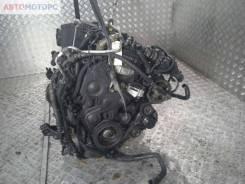 Двигатель Peugeot Partner 2008-2012, 1.6 л, дизель (9H03 10JBCB)