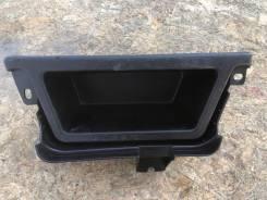 Ящик для инструментов Bmw X6 2010 [51476981048] E71