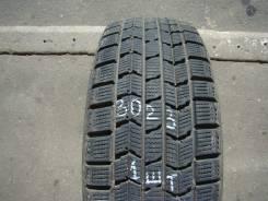 Dunlop Graspic DS3, 185/65 R14 86Q