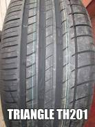 Triangle Sports TH201, 245/50 R20