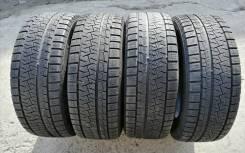 Pirelli Ice Asimmetrico, 205/55R16 91Q