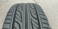 Goodyear Eagle LS2000, 205/55 R16