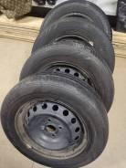 Комплект колес Vitz 165/70R14