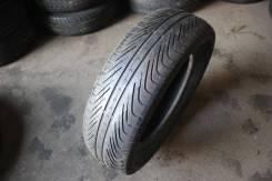 General Tire Altimax HP, 195/65 R15