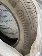 Continental ContiPremiumContact 5, 215/60/16