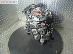 Двигатель Toyota Auris 2006-2009, 2.2 л, дизель (2AD-FHV)