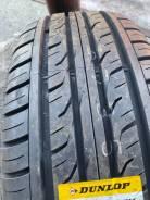 Dunlop Grandtrek PT3, 215/60R17