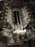 Двигатель БМВ м62 б35 без ванус