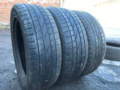 Continental ContiCrossContact UHP, 225/55 R18 98V