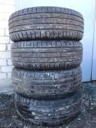 Kumho Crugen HP91, 265/70 R16 112V