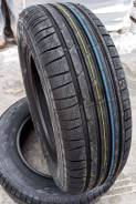 Cordiant Sport 3, 195/55 R15