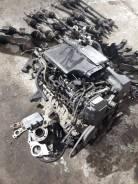Двигатель 1g fe beams
