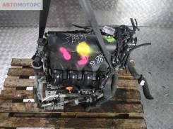 Двигатель Honda Jazz 1 2005, 1.3 л, Бензин (L13A1)