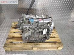 Двигатель Honda Accord 7 2004, 2.2 л, Дизель (N22A1)