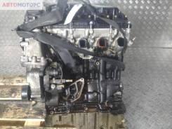 Двигатель BMW 3 E46 2003, 2 л, Дизель (204D4)