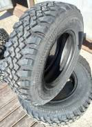 Cordiant Off-Road, 205/70 R16