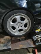 Dunlop Direzza, 245/40/R18 93w