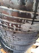 Continental ContiSportContact 2, 215/55 R17