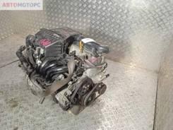 Двигатель Suzuki Swift 2004-2011, 1.2 л, бензин (K12B)