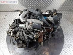 Двигатель Nissan Primera P12 2001-2008, 1.9 л, дизель (F9Q 260)