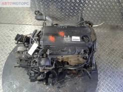 Двигатель Nissan Almera Tino 2000-2006, 2.2 л, дизель (Y22DDT)