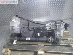 АКПП Mercedes GL X166 2007, 4.7 л, Бензин (722904)