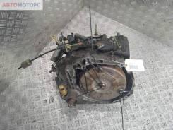 АКПП Peugeot 206 1 2000, 1.1 л, Бензин (20TP40)