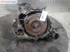 АКПП Opel Astra H 2005, 1.8 л, Бензин (60-41SN/AF17)
