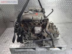 Двигатель Hyundai Sonata 1998-2005, 2 л, бензин (G4JP)