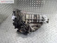АКПП Audi A6 C5 (S6, RS6) 2000, 2.5 л, Дизель (ERT)