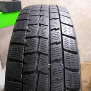 Dunlop Winter Maxx, 175/70/R13