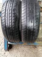 Dunlop, 175 /65r15