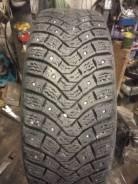 Michelin X-Ice North, 175/65 R14