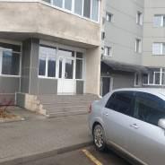 Помещение с отдельным входом. Улица Плантационная 9, р-н Центр, 19,0кв.м.